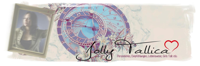 Jolly Tallica
