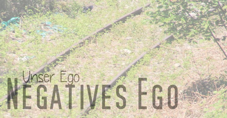 Unser Ego